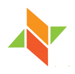 NTKDA-color-logo-star-only-v1.png